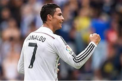Ronaldo Cristiano 1080p