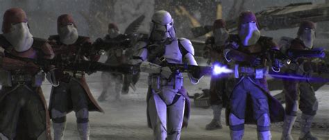 The Force Awakens Star Destroyer Wallpaper 30 Star Wars Wallpapers Backgrounds Images Design Trends