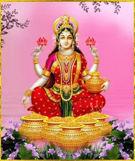 129 best about maa laxmi s shrishti म लक ष म श र ष ट on hindus the