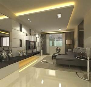 les 25 meilleures idees de la categorie faux plafond With carrelage adhesif salle de bain avec plafonnier dalle led
