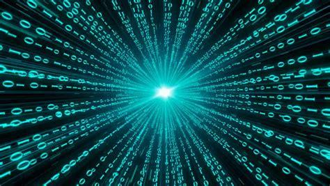 Binary Code Wallpaper Animated - binary code stock footage