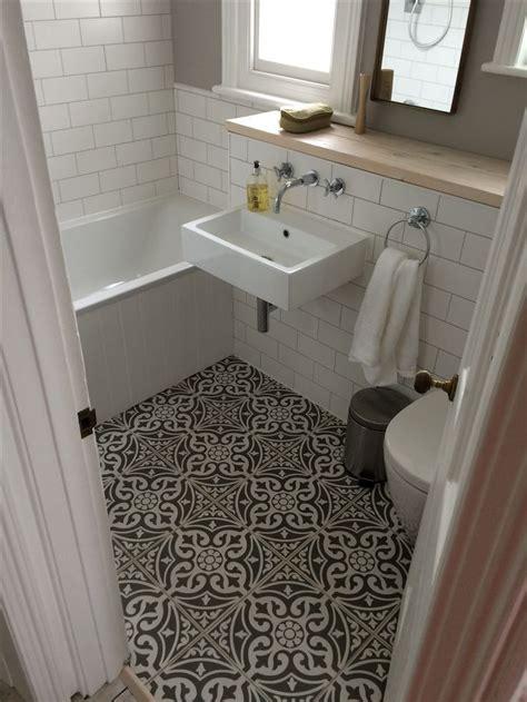 bathroom flooring ideas uk 17 bathroom tiles design ideas for the of the