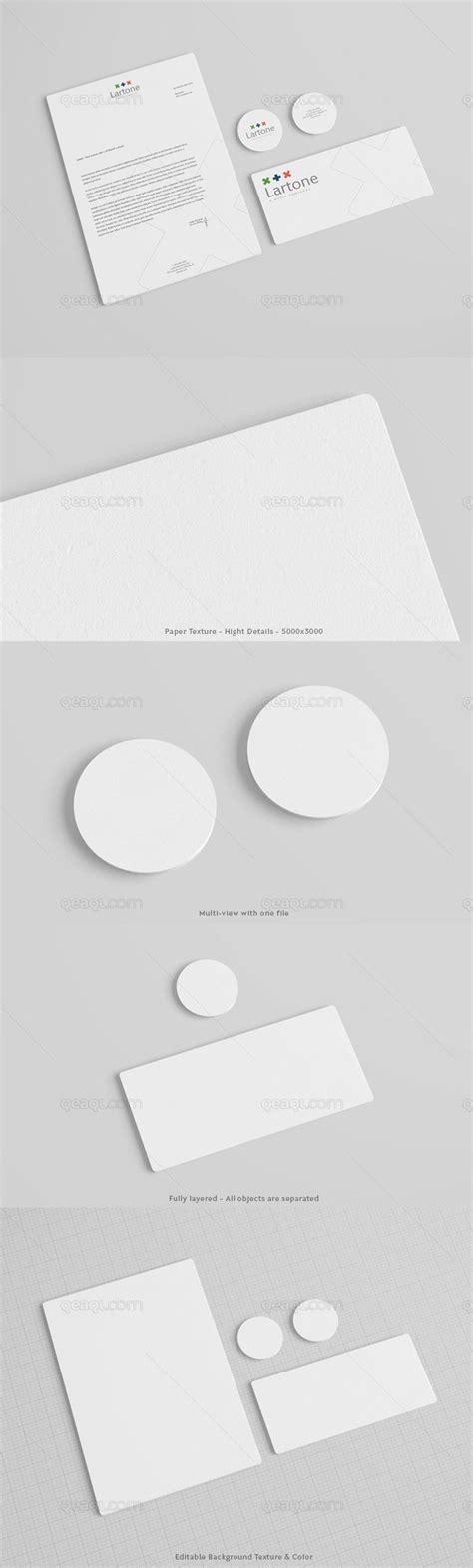 ideas   letterhead templates