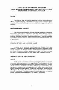 Informational Essay Topics professional resume writing service raleigh nc modern world history homework help creative writing workshop nj
