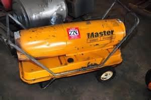 space heater noyes master kerosene instant heater