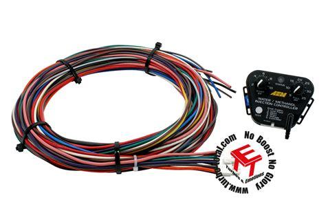 wasser methanol einspritzung aem wasser methanol einspritzung standard controller 30 3300 turbototal gmbh