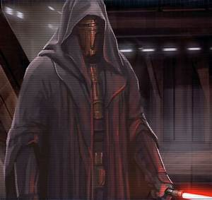 Revan vs. Starkiller | Spacebattles Forums