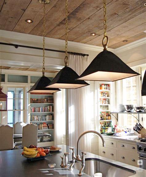 kitchen ceiling ideas sortrachen