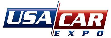 USA Car Expo   Houston, TX: Read Consumer reviews, Browse