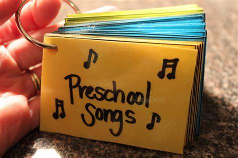 preschool songs about books preschoool songbook printable 45 children s songs to 787