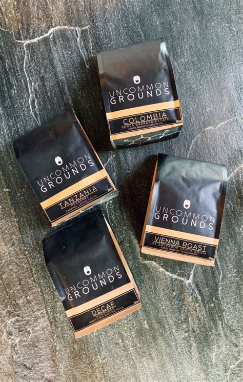 Serving the new north and delivered fresh throughout the fox valley, green bay, door county, northeast and north central wisconsin. Vermont Roasted Coffee - Quarry Hill Farm