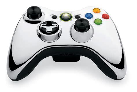 Xbox 360 Controller Hd Wallpaper Imagebankbiz