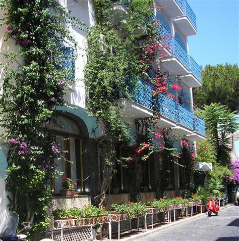 Hotel Ischia Porto Via Roma by Hotel Bristol Terme 3 Stelle Di Ischia Porto