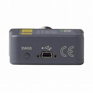 Usb Power Sensor  Average  Ma24106a
