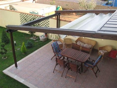 Gazebi Da Terrazzo gazebo per terrazzo gazebo copertura terrazzo con gazebo