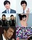 劍心日劇廣告娛樂情報 - 精選新聞內容:http://kenshin.hk/jnews-200619... | Facebook