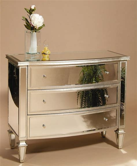 mirrored dresser target mirrored nightstands target home designs insight