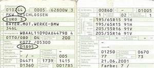 Kfz Steuer Berechnen Mit Fahrzeugschein : kfz steuer berechnung steuerrechner online ~ Themetempest.com Abrechnung