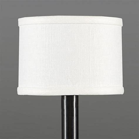 linen chandelier shades drum chandelier shade mini drum chandelier shade