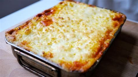 cottage pie basic recipe the londoner 187 easy cheesy cheat s cottage pie