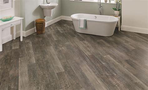 bathroom flooring    choose homebuilding