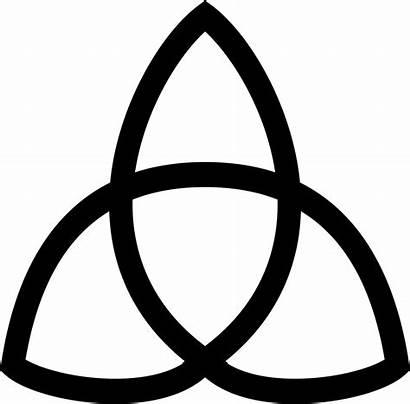 Symbol Trinity Svg Icon United Eps Onlinewebfonts