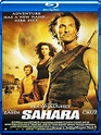 Sahara (2005) [Dual Audio] (Hindi-English) 720p BluRay Rip ...