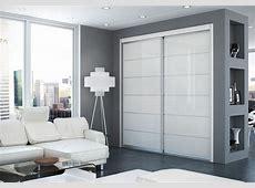 Modern Sliding Closet Doors Style to Apply ChocoAddicts