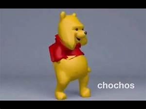 Winnie Pooh Vorhänge : winnie pooh extasis youtube ~ Orissabook.com Haus und Dekorationen