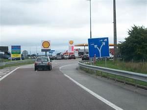 Autoroute A13 Accident : autoroute fran aise a13 aires wikisara fandom powered by wikia ~ Medecine-chirurgie-esthetiques.com Avis de Voitures