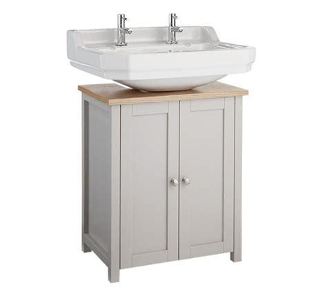 Argos Bathroom Cabinet Under Sink Homedesignviewco