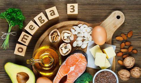 lebensmittel mit omega 3 fettsäuren 12 lebensmittel mit einem hohen gehalt an omega 3 fetts 228 uren