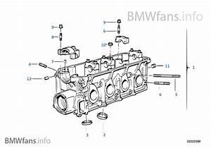 Bmw E36 Solution  Part Mesin Bmw E36 M40 Bag 1