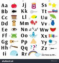Best 25+ ideas about ABC Chart | Find what you\'ll love