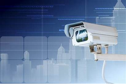 Cctv Systems Security Surveillance Camera Background Services