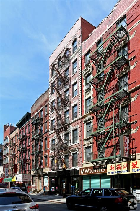 167 Mott Street Apartments - New York, NY | Apartments.com