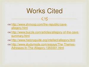 allegory of the cave summary essays allegory of the cave summary essays allegory of the cave summary essays