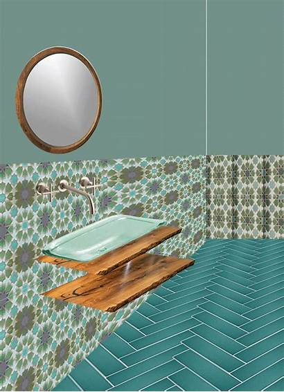 Bathroom Paint Remodel Should Colors Walls Jungalow