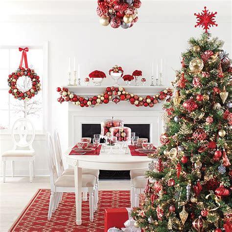 top 28 martha stewart living decorations 13