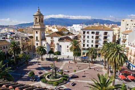 guia turistica de algeciras turismo en algeciras