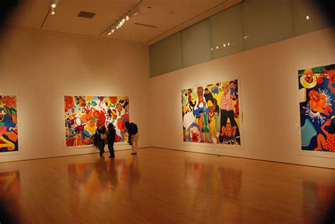Y el Arte…..¿Qué es el Arte?