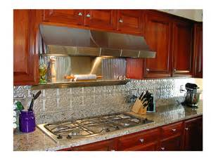 how to make a backsplash in your kitchen how to create a tin tile backsplash give your kitchen a customized and apps directories