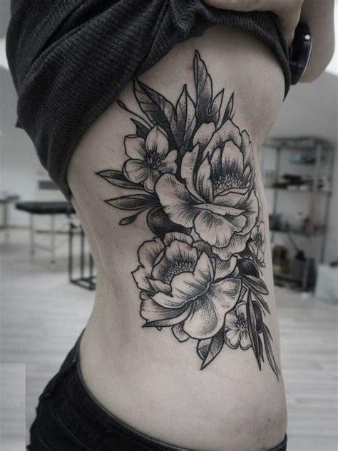ideas  flower tattoo meanings  pinterest
