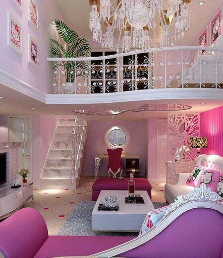 girls room floor l 1 room for teenagers 13 19yrs 2 interest of the kid