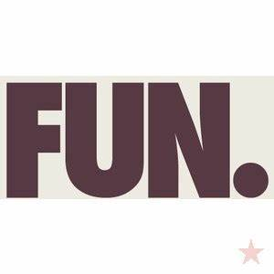 We Are Young - Fun (chwyty, tekst)