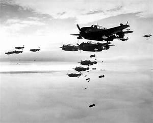 WW2 in Color » Blog Archive 15 Astonishing World War 2 ...