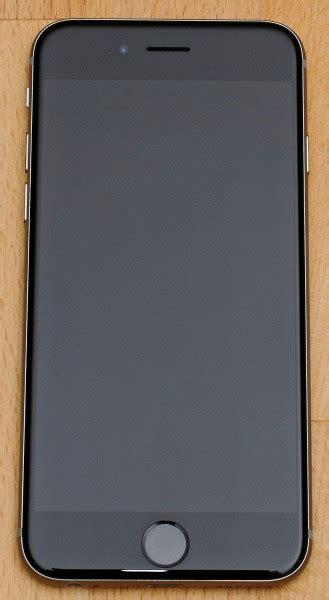 ny skrm iphone 6