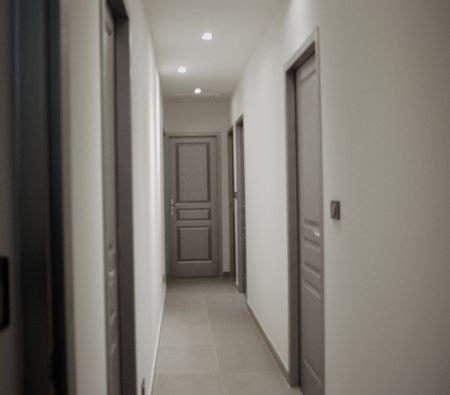 quelle peinture pour repeindre des meubles de cuisine peindre un couloir refaire la cage d 39 escalier