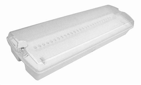 led emergency bulkheads discount led lighting