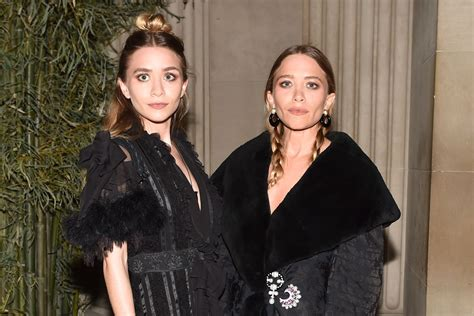 Help Fund An Exhibition Dedicated To The Olsen Twins Mary